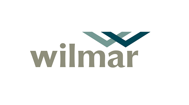 Lapar Supply Valves to Wilmar